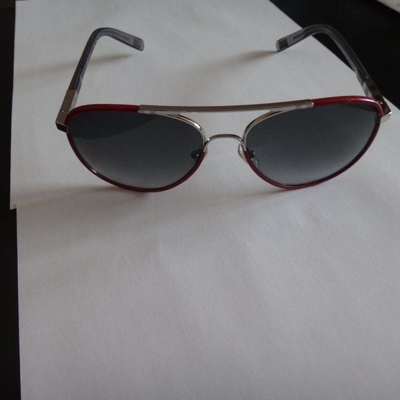 68d86a6e3302 Louis Vuitton Accessories | Attraction Pilot Limited Edition | Poshmark